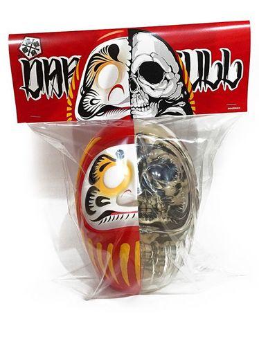 Daruma_skull_x-ray_full_color-kazzrock_secret_base-daruma_skull-secret_base-trampt-267737m