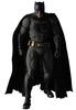 MAFEX BATMAN (TM) - BATMAN V SUPERMAN: DAWN OF JUSTICE