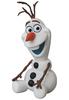 UDF Disney Series 5 - Olaf