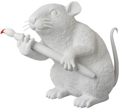 Love_rat-banksy_medicom-love_rat-medicom_toy-trampt-267805m