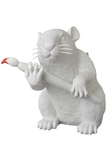 Love_rat-banksy_medicom-love_rat-medicom_toy-trampt-267806m