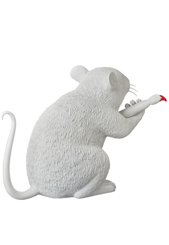 Love_rat-banksy_medicom-love_rat-medicom_toy-trampt-267807m