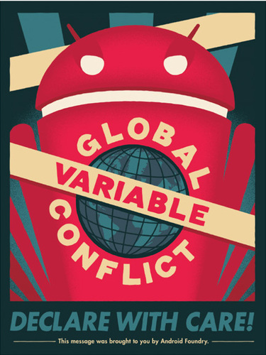 Global_variable_conflict-andrew_bell-lithograph-trampt-268044m