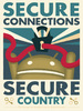 Secure Connections