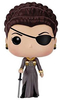 Pride and Prejudice and Zombies - Lady Catherine