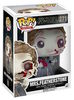 Pride_and_prejudice_and_zombies_-_mrs_featherstone-funko-pop_vinyl-funko-trampt-268091t