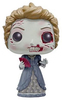 Pride_and_prejudice_and_zombies_-_mrs_featherstone-funko-pop_vinyl-funko-trampt-268092t