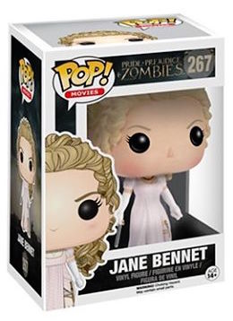 Pride_and_prejudice_and_zombies_-_jane_bennet-funko-pop_vinyl-funko-trampt-268093m