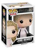 Pride_and_prejudice_and_zombies_-_jane_bennet-funko-pop_vinyl-funko-trampt-268093t