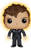 Doctor Who - Tenth Doctor Regeneration (GID)