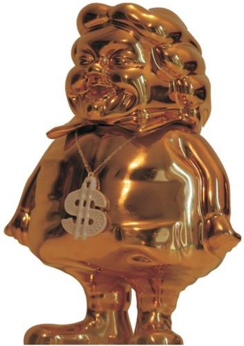 Mc_supersized_full_gold-ron_english-mc_supersized-kolin_tribu-trampt-268338m