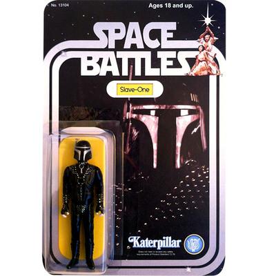 Space_battles_slave-one-kill_virva_peikko-space_battles-self-produced-trampt-268392m