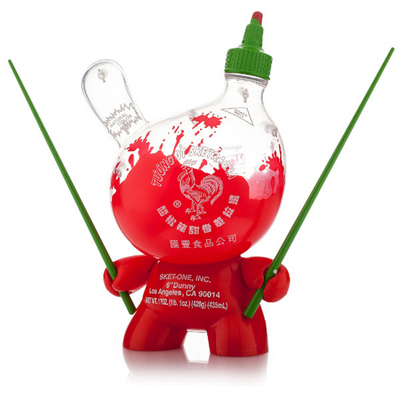 Sketracha_-_empty-sket_one-dunny-kidrobot-trampt-268583m
