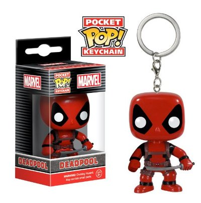 Deadpool-funko-pocket_pop_keychain-funko-trampt-268587m