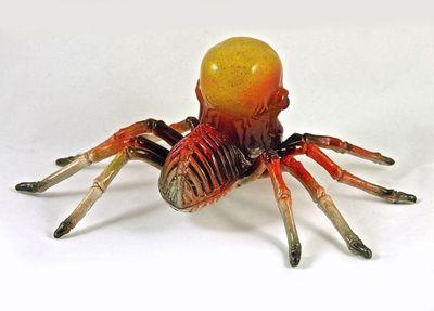 Arachnid_gnaw-plaseebo_bob_conge-arachnid-trampt-268737m