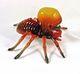 Arachnid_gnaw-plaseebo_bob_conge-arachnid-trampt-268738t