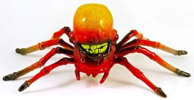 Arachnid_gnaw-plaseebo_bob_conge-arachnid-trampt-268740m