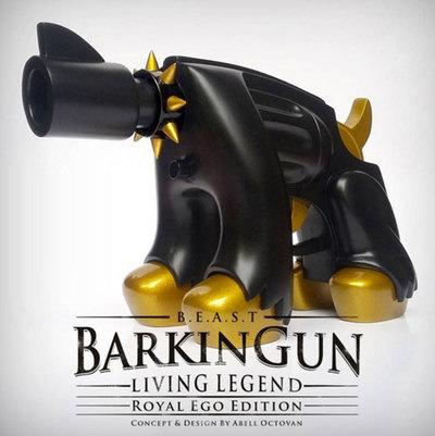 Barkingun_-_royalego_edition-abell_octovan-barkingun-my_royal_ego-trampt-268742m