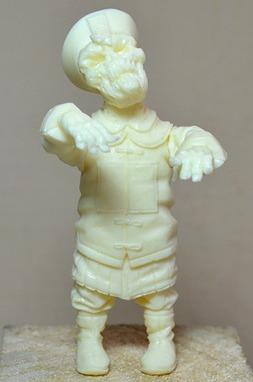 Jiangshi_acolyte_ivory-dory_daniel_yu-jiangshi-self-produced-trampt-268786m