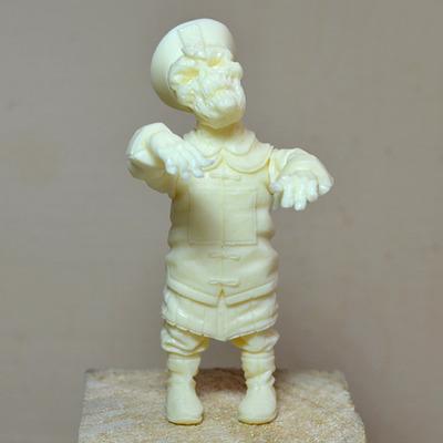 Jiangshi_acolyte_ivory-dory_daniel_yu-jiangshi-self-produced-trampt-268787m