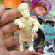 Jiangshi_acolyte_ivory-dory_daniel_yu-jiangshi-self-produced-trampt-268788t