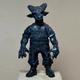 Wilbur_shadow-dory_daniel_yu-wilbur-self-produced-trampt-268820t