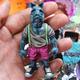 Porkins_the_third_handpainted-dory_daniel_yu-porkins-trampt-268854t