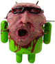 Android Bell