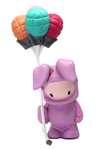 Uh_oh_felipe_-_pink-juan_muniz-uh_oh_felipe-3d_retro-trampt-268888m