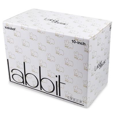 Mustache_labbit_glossy_white_-_10-frank_kozik-labbit-kidrobot-trampt-268917m