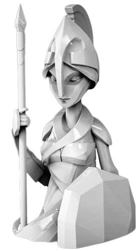 Athena_-_box_set-inkten-athena-mighty_jaxx-trampt-268931m