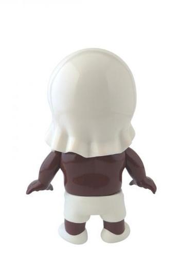 Warsman_nikolai_nsc-ch_childhood_original_ver-five_start_lee_boiled_eggs-warsman-five_start_lee-trampt-268947m