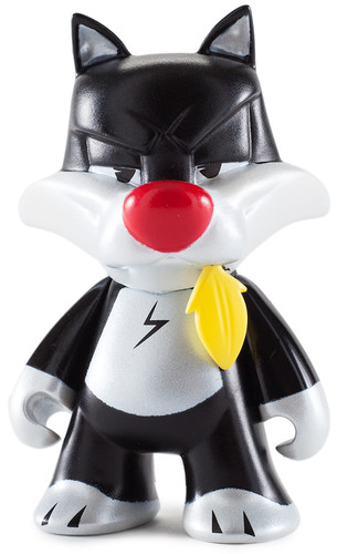 Looney_tunes_-_sylvester-warner_bros-looney_tunes-kidrobot-trampt-269011m