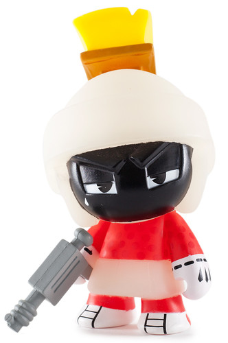 Looney_tunes_-_marvin_the_martian-warner_bros-looney_tunes-kidrobot-trampt-269012m