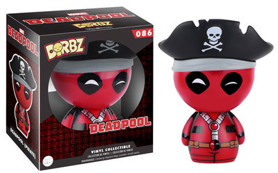 Dorbz_marvel_-_pirate_deadpool-marvel_vinyl_sugar-dorbz-funko-trampt-269052m