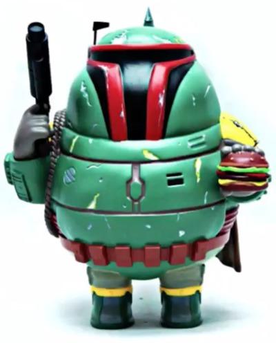 Famous_chunkies_-_boba_fett-alex_solis-famous_chunkies-vtss_toys-trampt-269058m