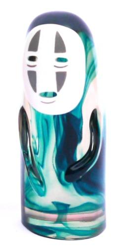 No-face_kaonashi_smokey_-_green-sander_dinkgreve-no-face_kaonashi-flawtoys-trampt-269079m