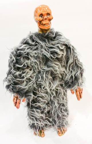 Dcon_goo-coat_shagghoulie_-_orangegoo-we_become_monsters_chris_moore-shagghoulie-we_become_monsters-trampt-269166m