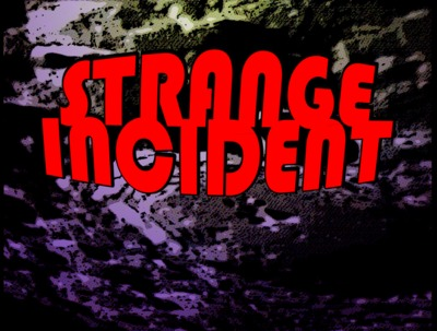 Dcon_strange_incident_-_redblack_rub-we_become_monsters_chris_moore-shagghoulie-we_become_monsters-trampt-269171m