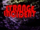 Dcon_strange_incident_-_redblack_rub-we_become_monsters_chris_moore-shagghoulie-we_become_monsters-trampt-269171t