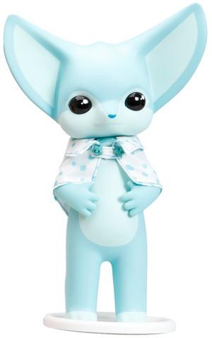 Fennec_fox_dona__blue-twelvedot-fennec_fox_dona-twelvedot-trampt-269255m