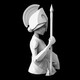 Athena_-_box_set-inkten-athena-mighty_jaxx-trampt-269265t