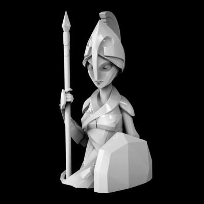 Athena_-_box_set-inkten-athena-mighty_jaxx-trampt-269266m