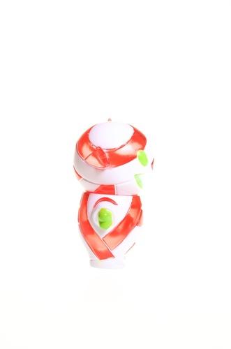 Candy_cane_mummy_boy-bleeding_edges-micro_mummy_boy-trampt-269363m