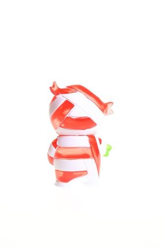 Candy_cane_mummy_boy-bleeding_edges-micro_mummy_boy-trampt-269364m