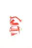 Candy_cane_mummy_boy-bleeding_edges-micro_mummy_boy-trampt-269364t