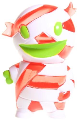 Candy_cane_mummy_boy-bleeding_edges-micro_mummy_boy-trampt-269365m