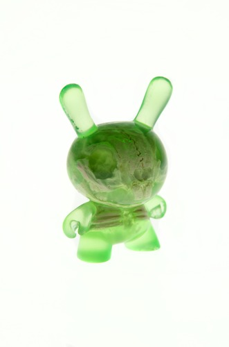 Infected_dunny_green__bone-scott_wilkowski-gumdrop-trampt-269450m