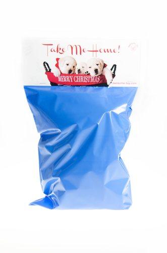 Jinmenken_-_save_me_blind_bag_-_green-awesome_toy-jinmenken-trampt-269458m