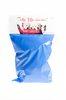 Jinmenken_-_save_me_blind_bag_-_green-awesome_toy-jinmenken-trampt-269458t